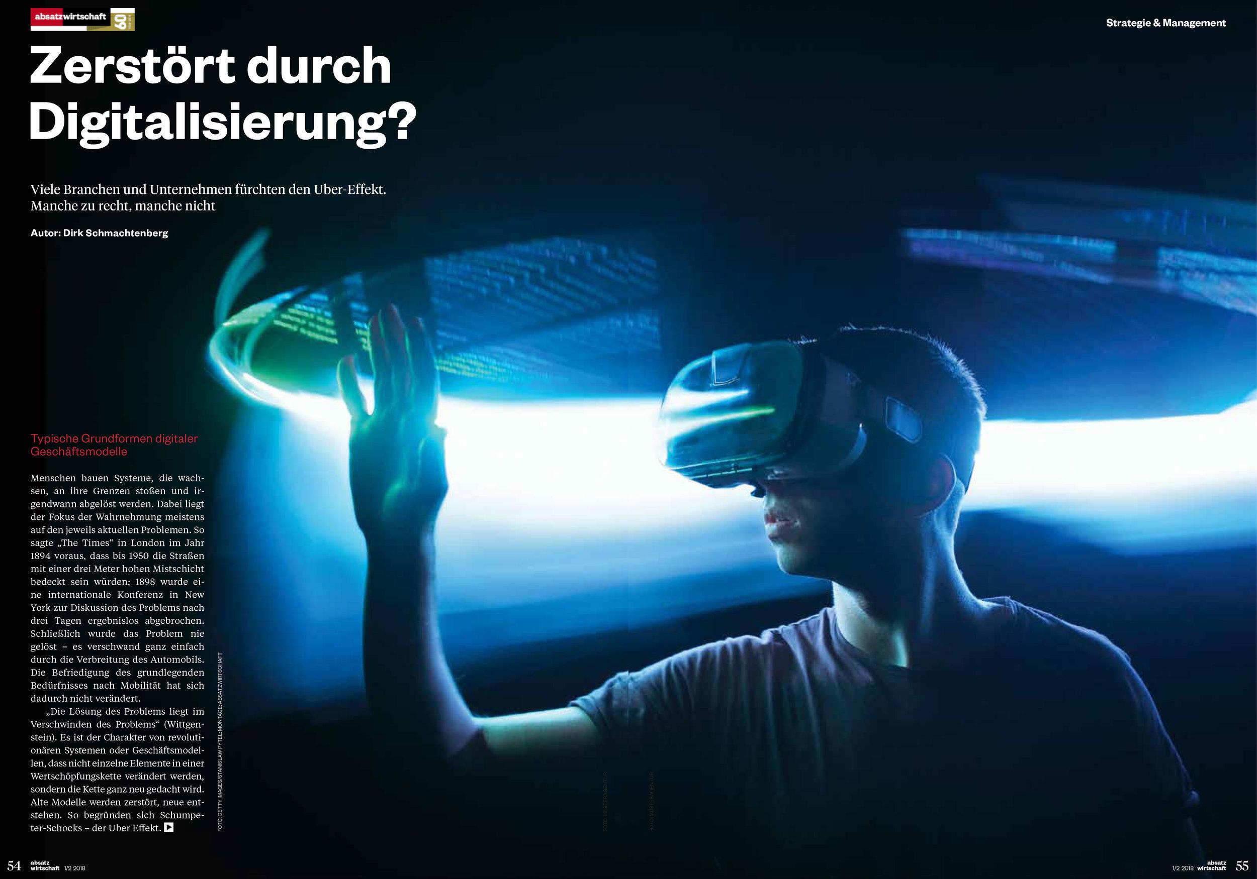 Zerstoert_durch_Digitalisierung-Coverbild.jpg