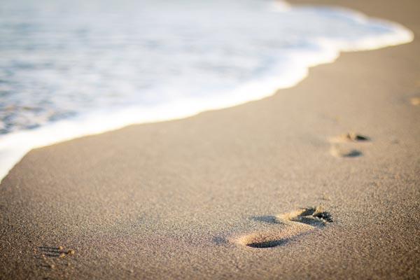 FeetForward-133.jpg