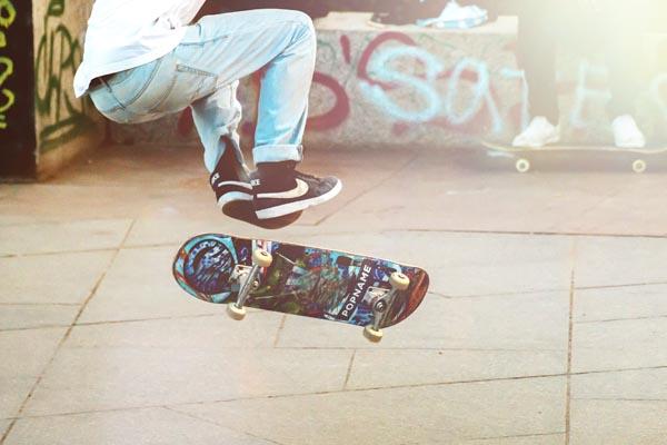 FeetForward-157.jpg
