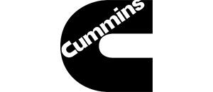 Cummins   Based in Ramsgate, UK, Cummins Energy Solution Business (CESB) is part of Cummins Inc., a Fortune 500 corporation and the world's largest manufacturer of diesel and gas powered engines.
