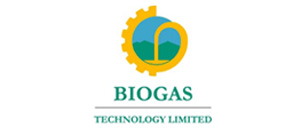 Biogas Technology   Biogas Technology are global leaders in the field of provisiong and operating flare-stacks and therefore needed a truly global monitoring system to provide them with consolidated telemetry from its various worldwide operations.