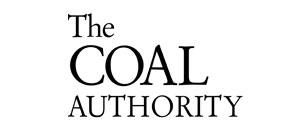 The Coal Authority   The Coal Authority has to ensure that rivers and streams are not contaminated by water overflowing from disused mines.