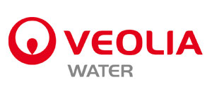 Veolia Water Ireland   Veolia Water Ireland needed to find a more cost-effective alternative to expensive SCADA systems for monitoring its various treatment sites scattered across the country.