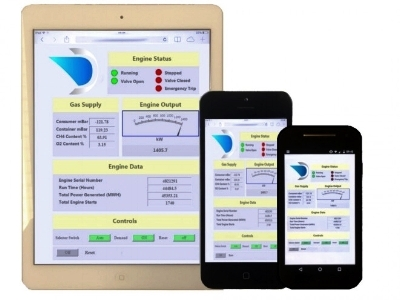 HTML-Mimic-for-iPad-iPhone-Android-devices-660x495.jpg