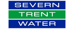 Severn Trent Water   is  Severn Trent Plc's  largest operation. In the UK alone it controls over 200 water works, 1,000 sewage plants and 3,000 pumping sites.