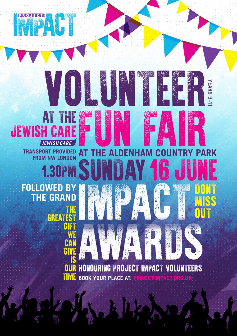 ImpACT Final Event 16 June.jpg