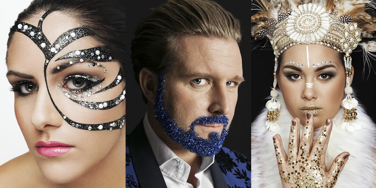 Glitterfreaks | Glitterfreaks Make Up And Body Artistry 3 | www.gliterfreaks.co.uk.jpg