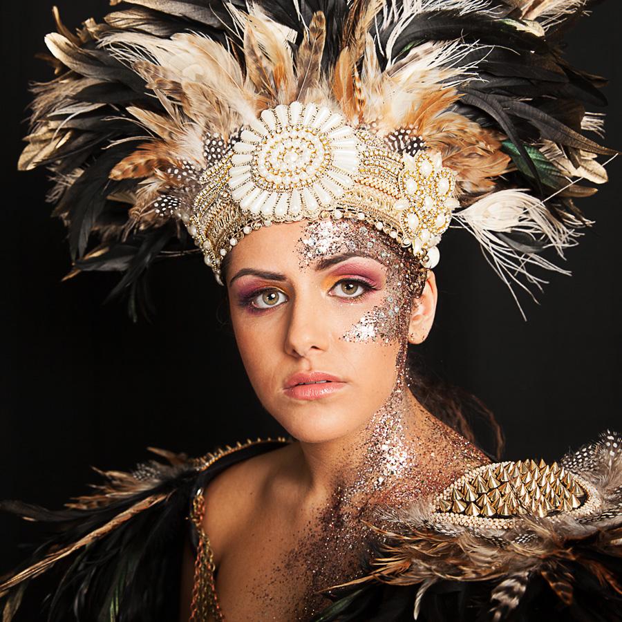 Glitterfreaks   Glitterfreaks Make Up And Body Artistry   Festivals 3   www.gliterfreaks.co.uk.jpg