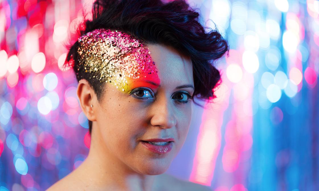 Glitterfreaks | Glitterfreaks Make Up And Body Artistry | Kristin Williams | www.gliterfreaks.co.uk.jpg