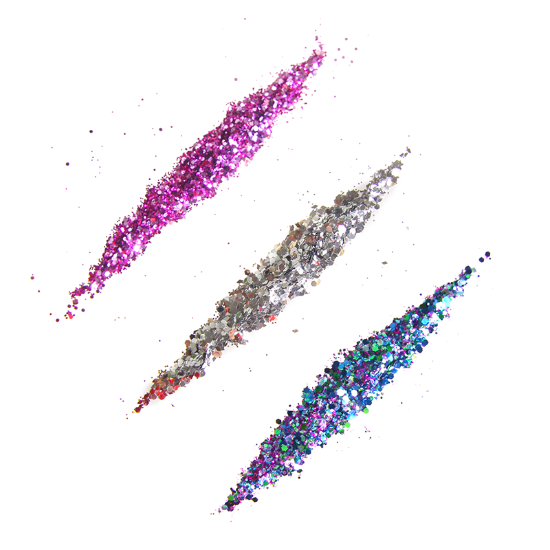 Glitterfreaks | Glitterfreaks Make Up And Body Artistry | Biodegradable Glitter2 | www.gliterfreaks.co.uk.png