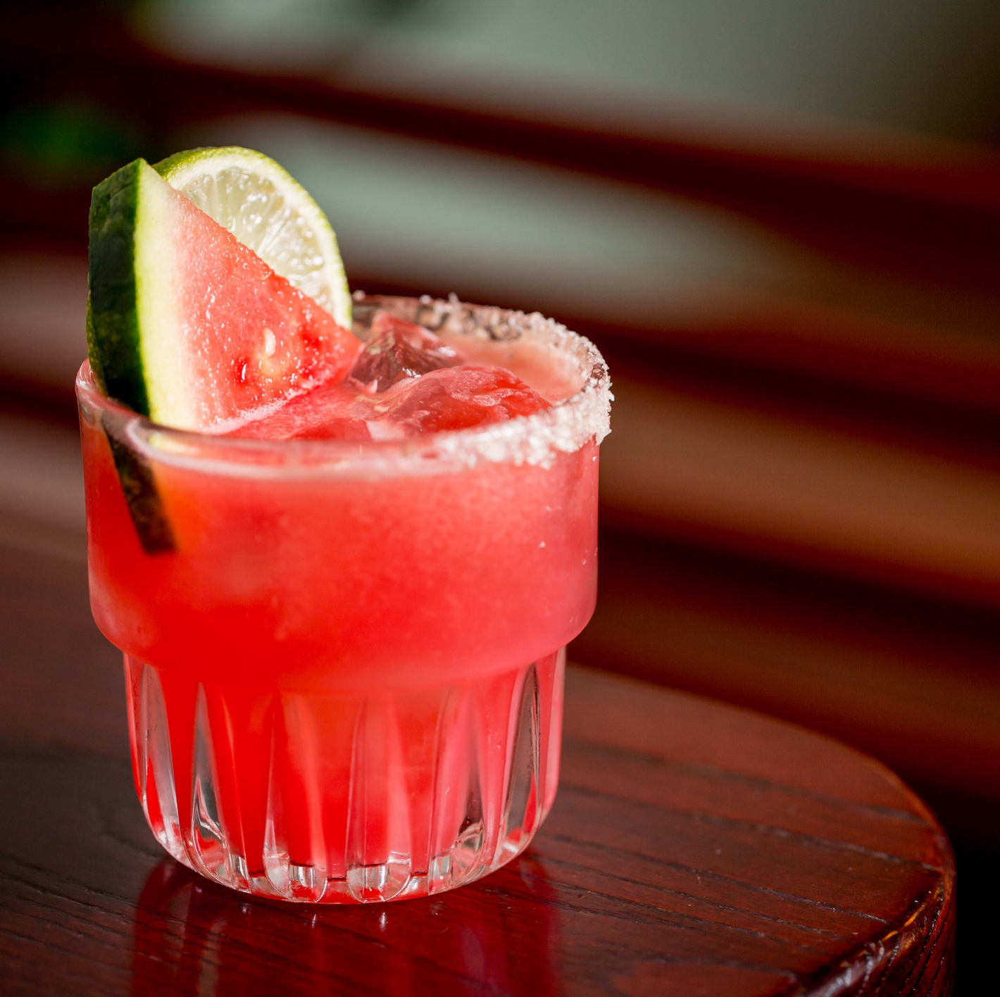 Corazon-drinks-JustinDeSouza-17.jpg