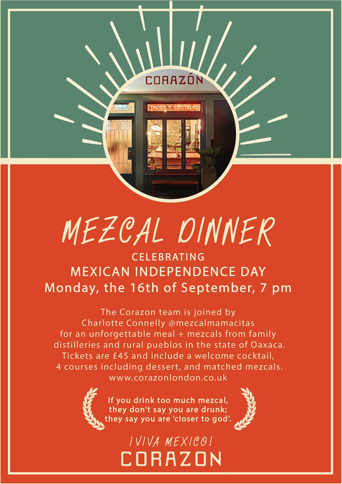 Mezcal Dinner-01 copy.png
