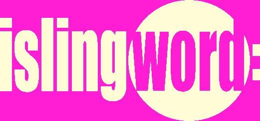 isl.png