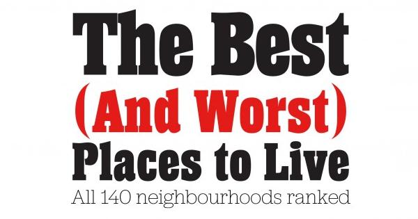 neighbourhoods-facebook-image.png