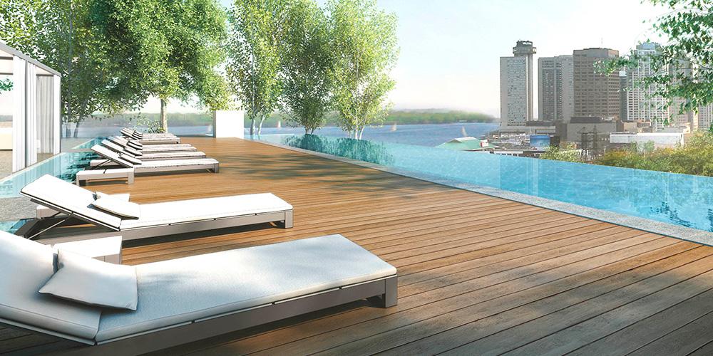 amenities_03.jpg