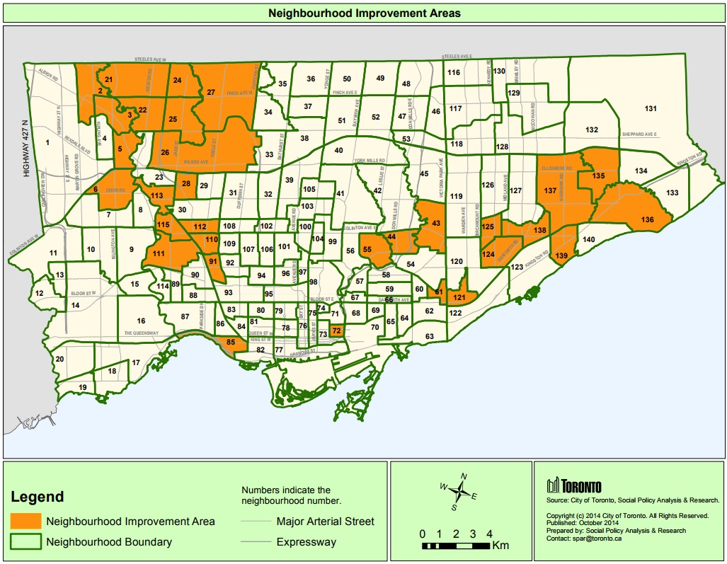 8fb8-map-of-toronto-nias-neighbourhood-improvement-areas.jpg