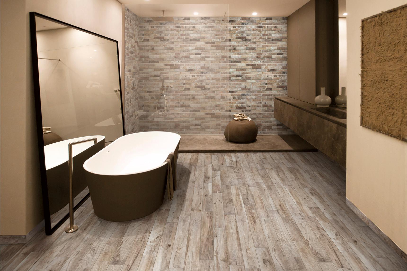 cultured-marble-vanity-top-porcelain-wood-retina_retina_3934260c0a84dd08b08dd7d584a6b80a_1720x1147_q85.jpg