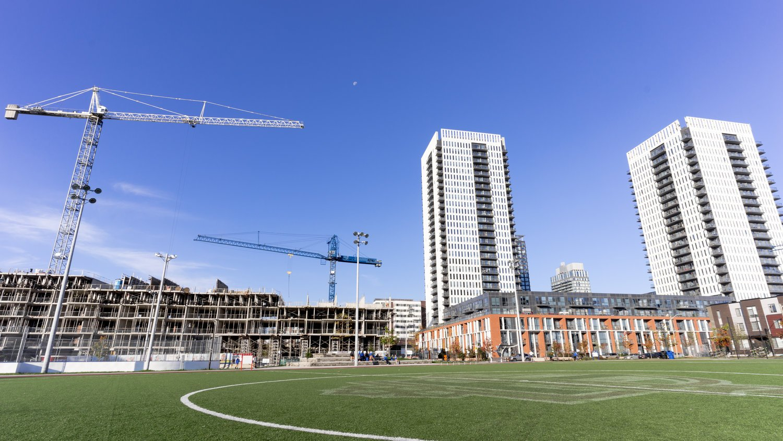 Condo_Real_Estate_For_Sale_Toronto.jpg