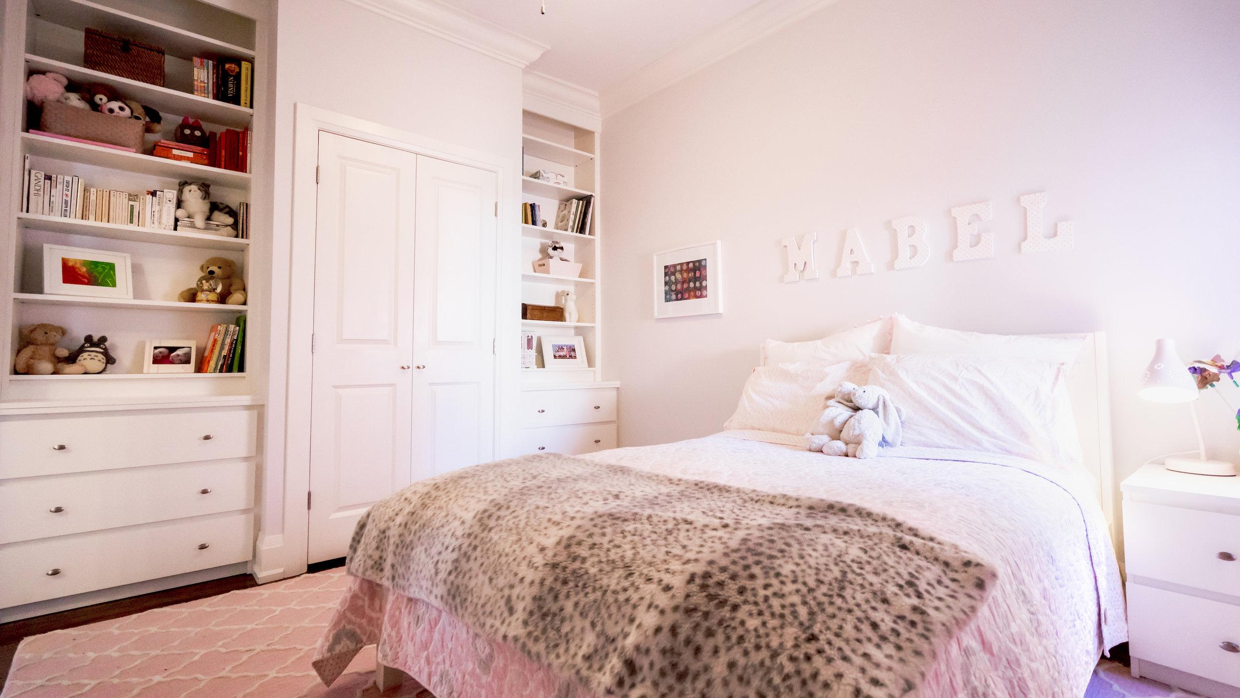 #12 - 2nd Bedroom - 728_Richmond-64.jpg