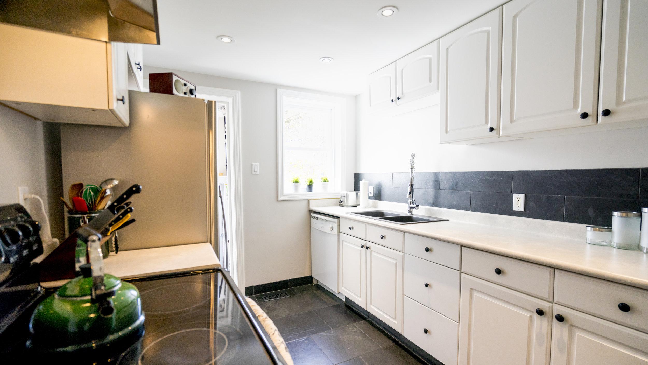 8 - Kitchen - Highfield-36.jpg