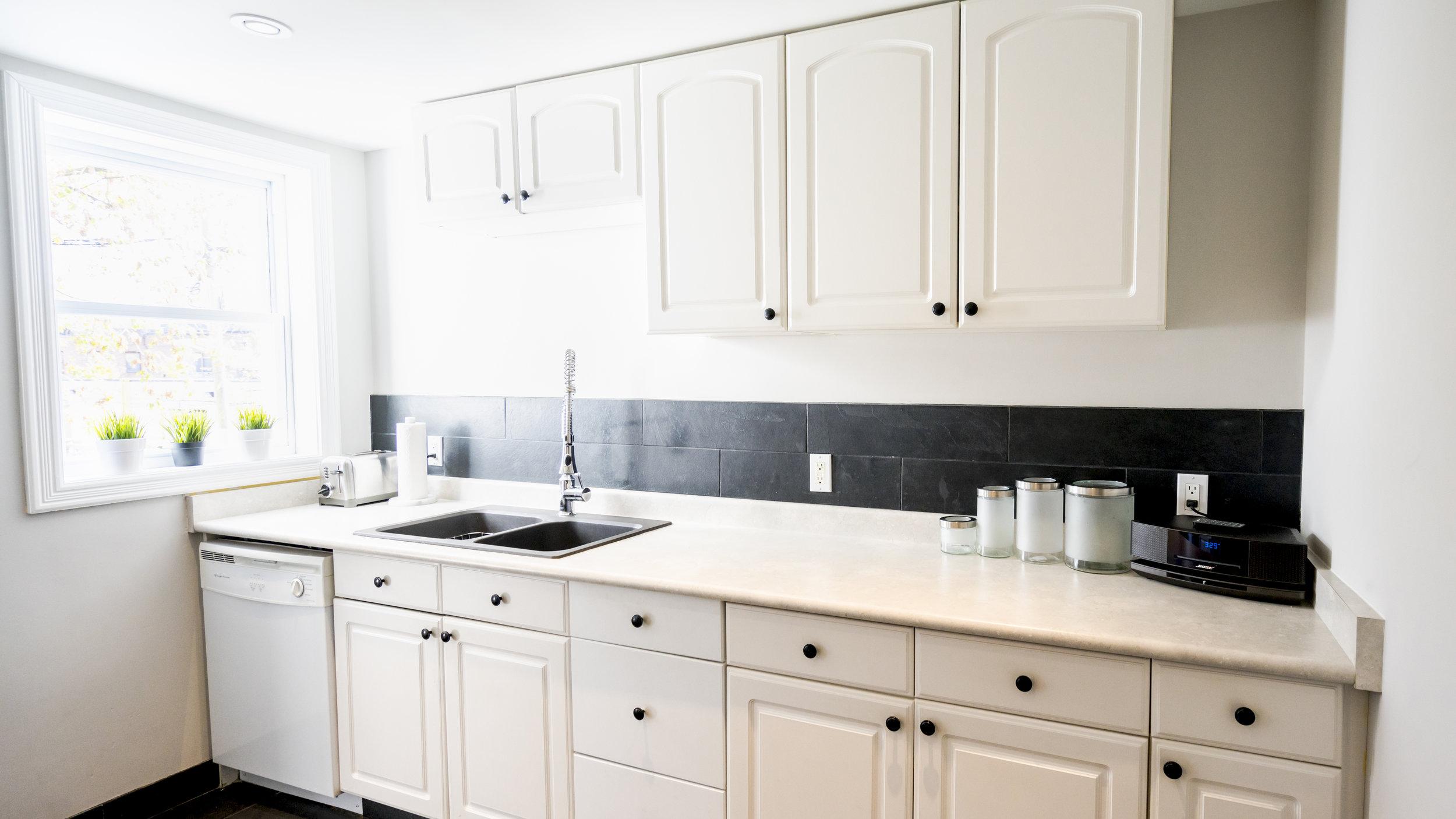 9 - Kitchen - Highfield-39.jpg