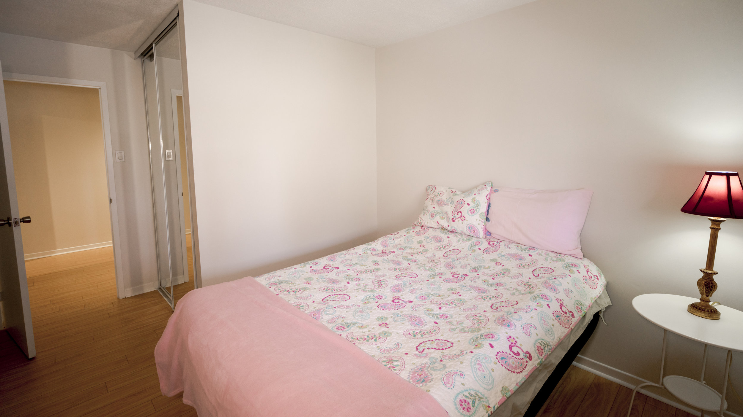 19 - 3rd Bed - Ling-30.jpg