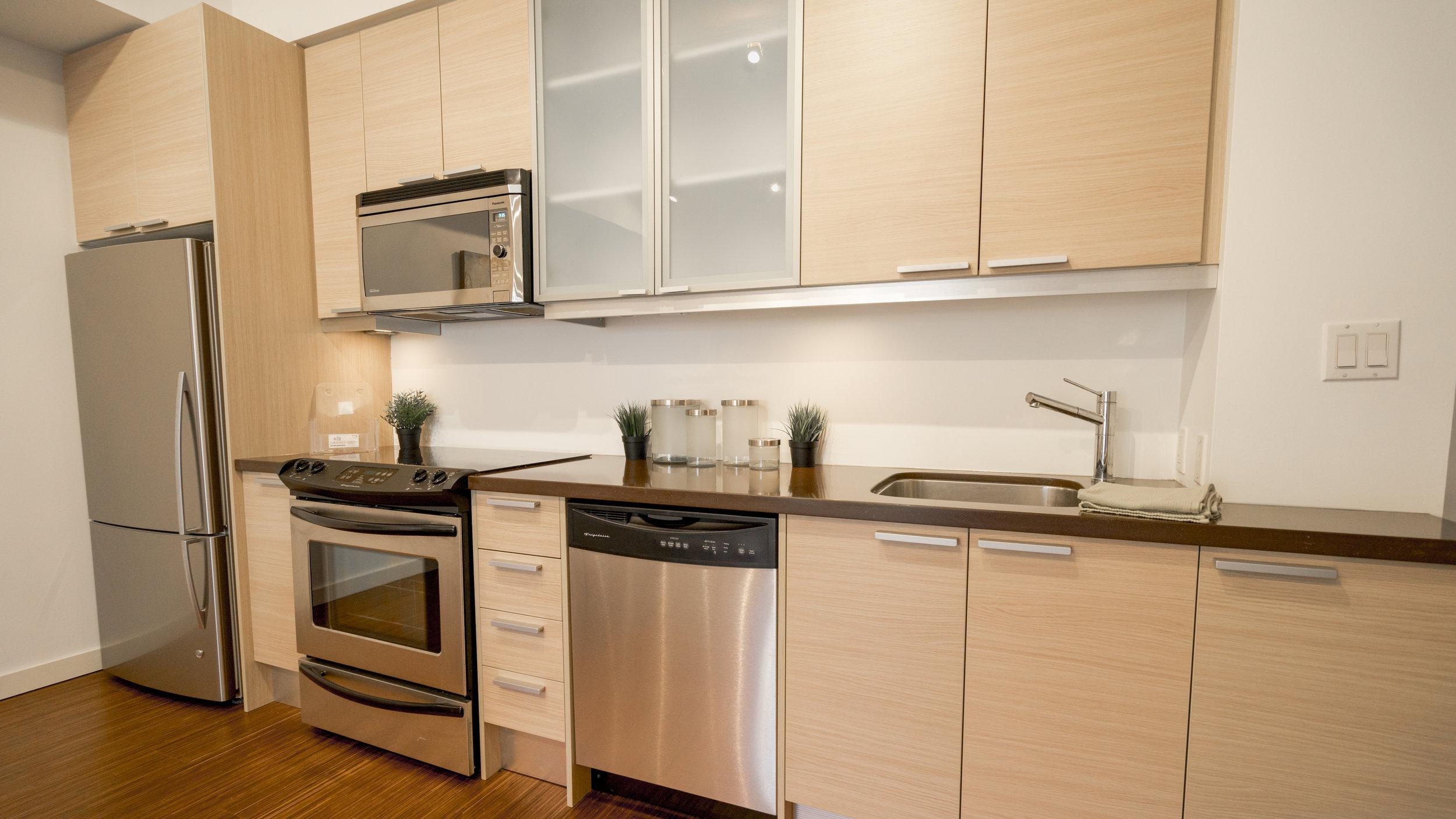 #10 - Kitchen - Dovercourt-41.jpg