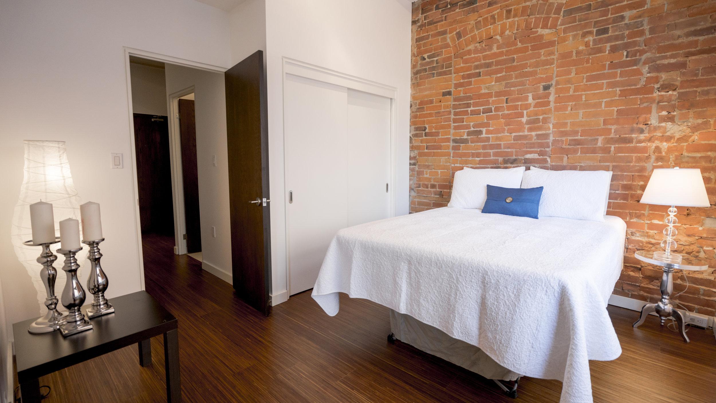 #12 - Bedroom - Dovercourt-48.jpg