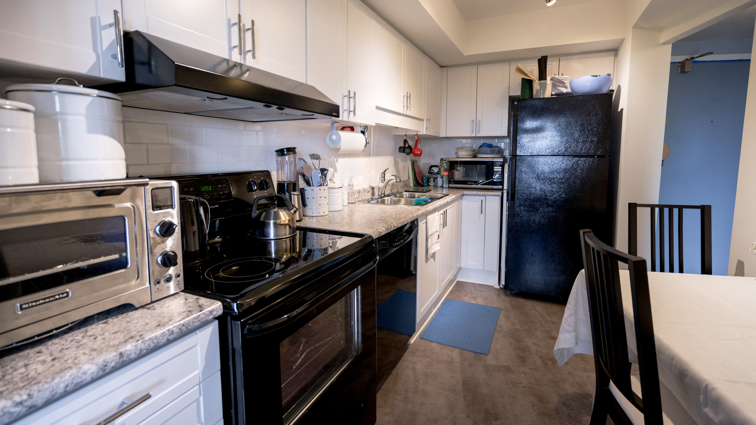 #7 - Kitchen Vic Park-6.jpg