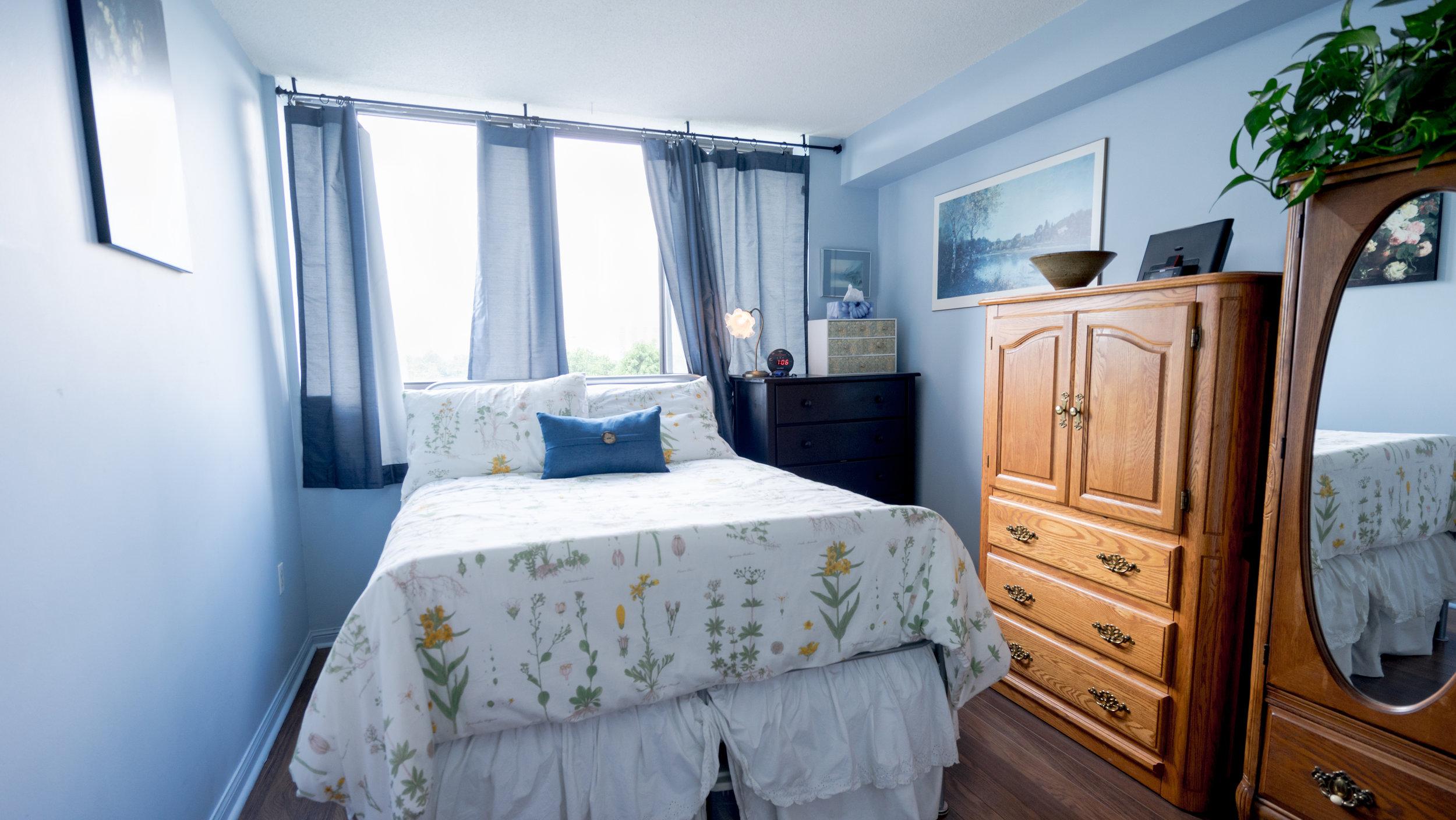 #9 - Bedroom - Vic Park-26.jpg