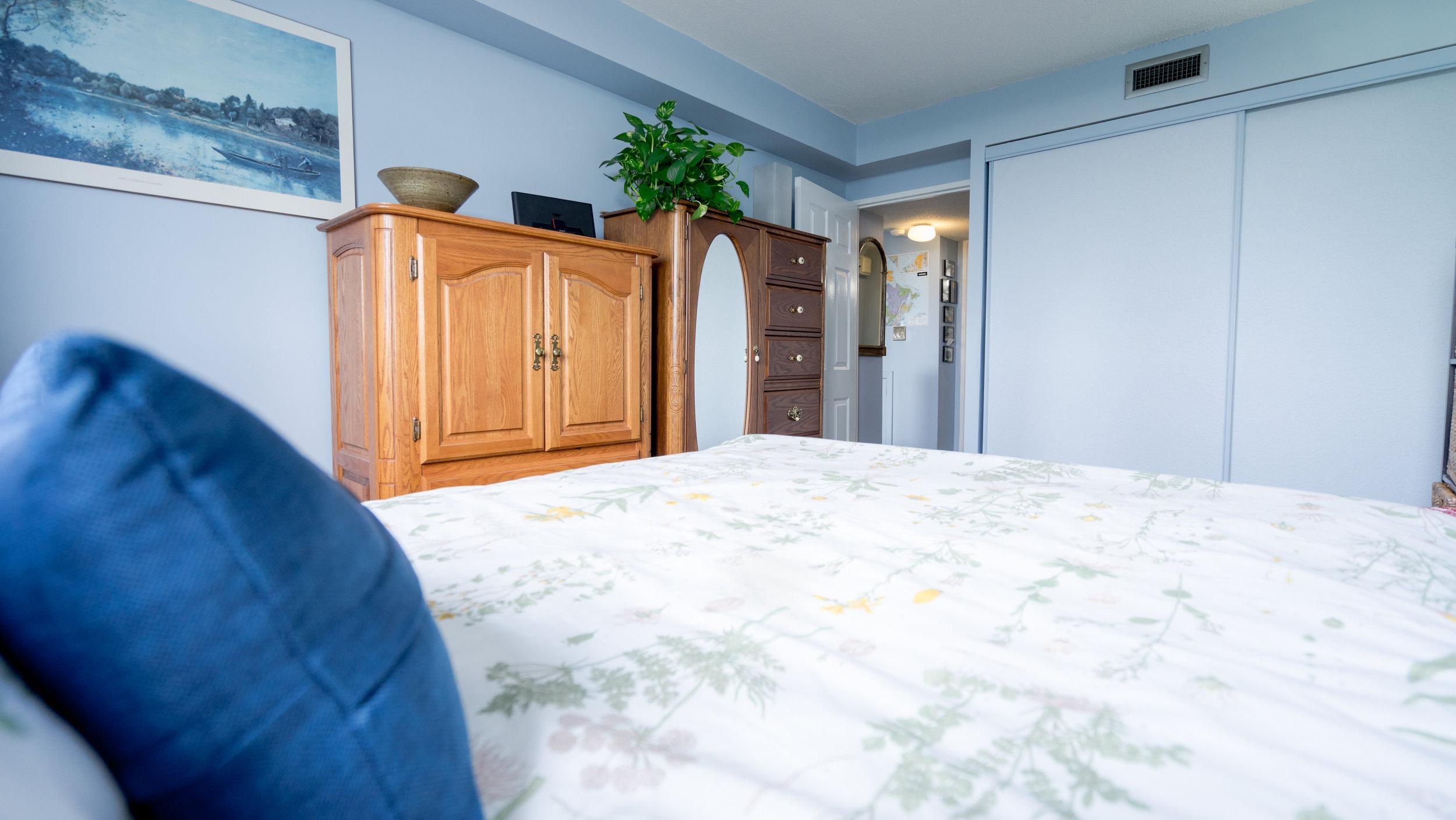 #10 - Bedroom - Vic Park-29.jpg