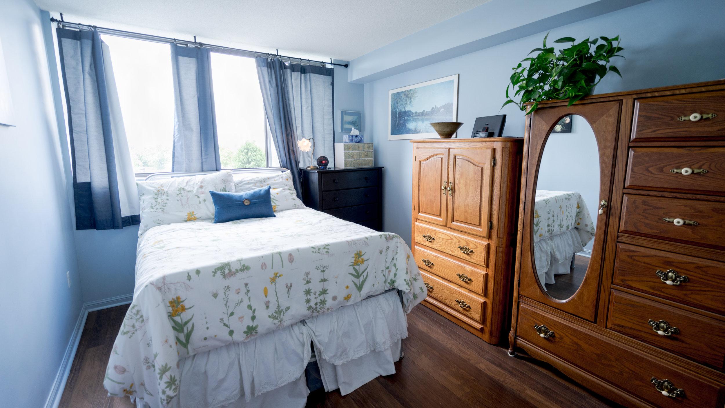 #11 - Bedroom - Vic Park-33.jpg
