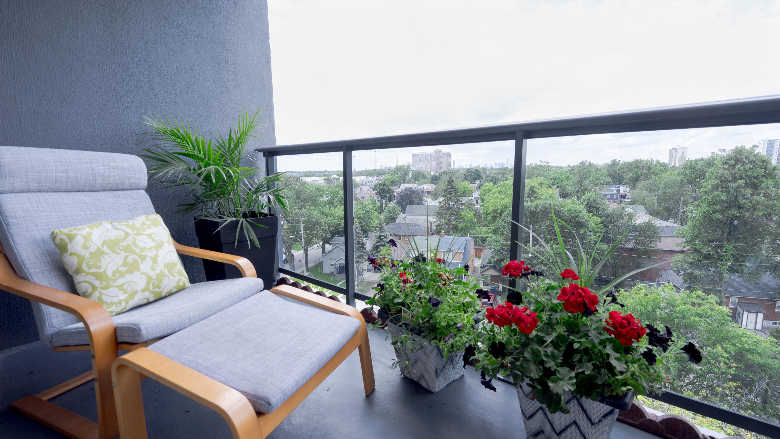 #14 - Balcony - Vic Park-16.jpg