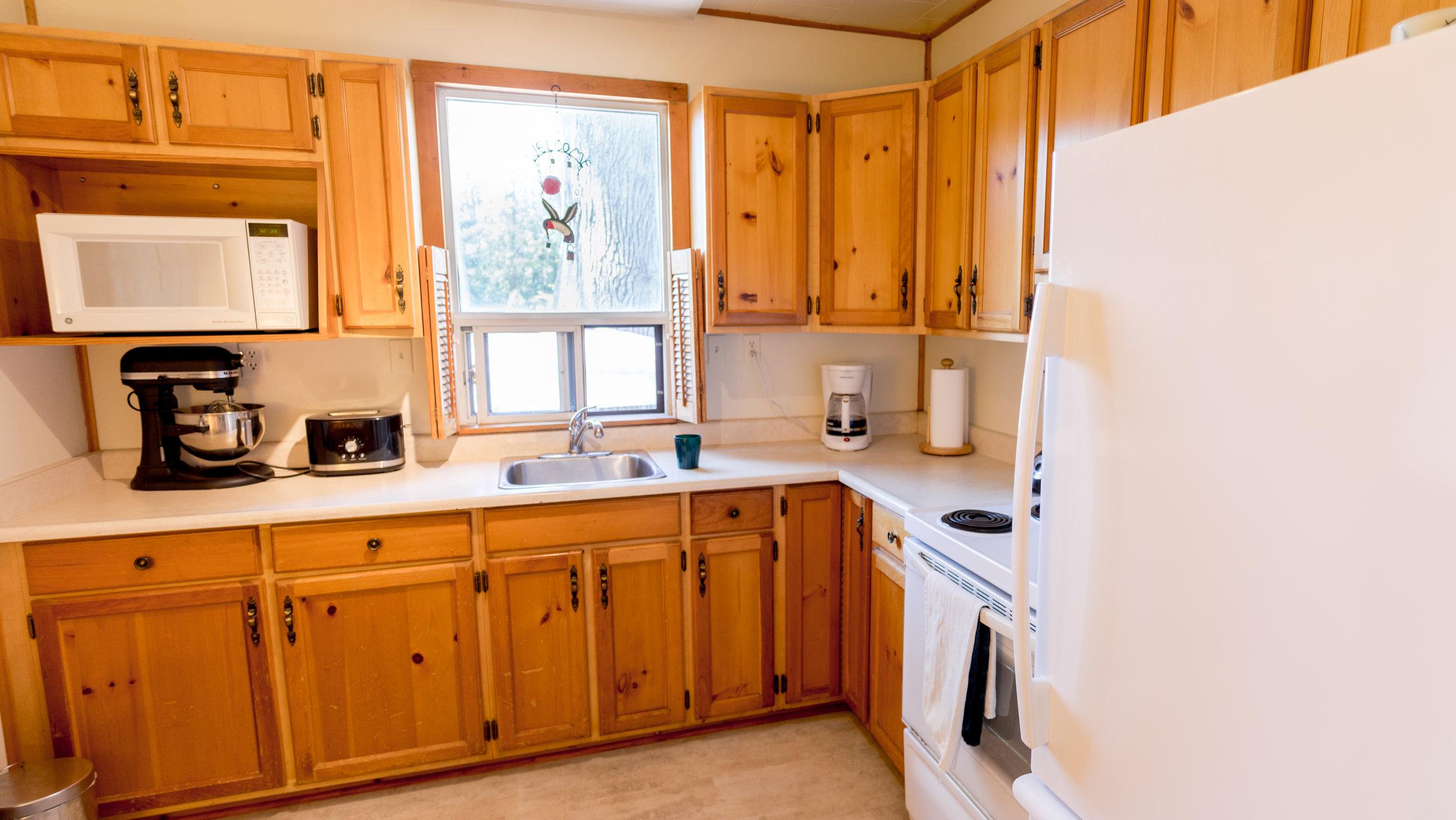#10 - Kitchen - Oak Park-22.jpg