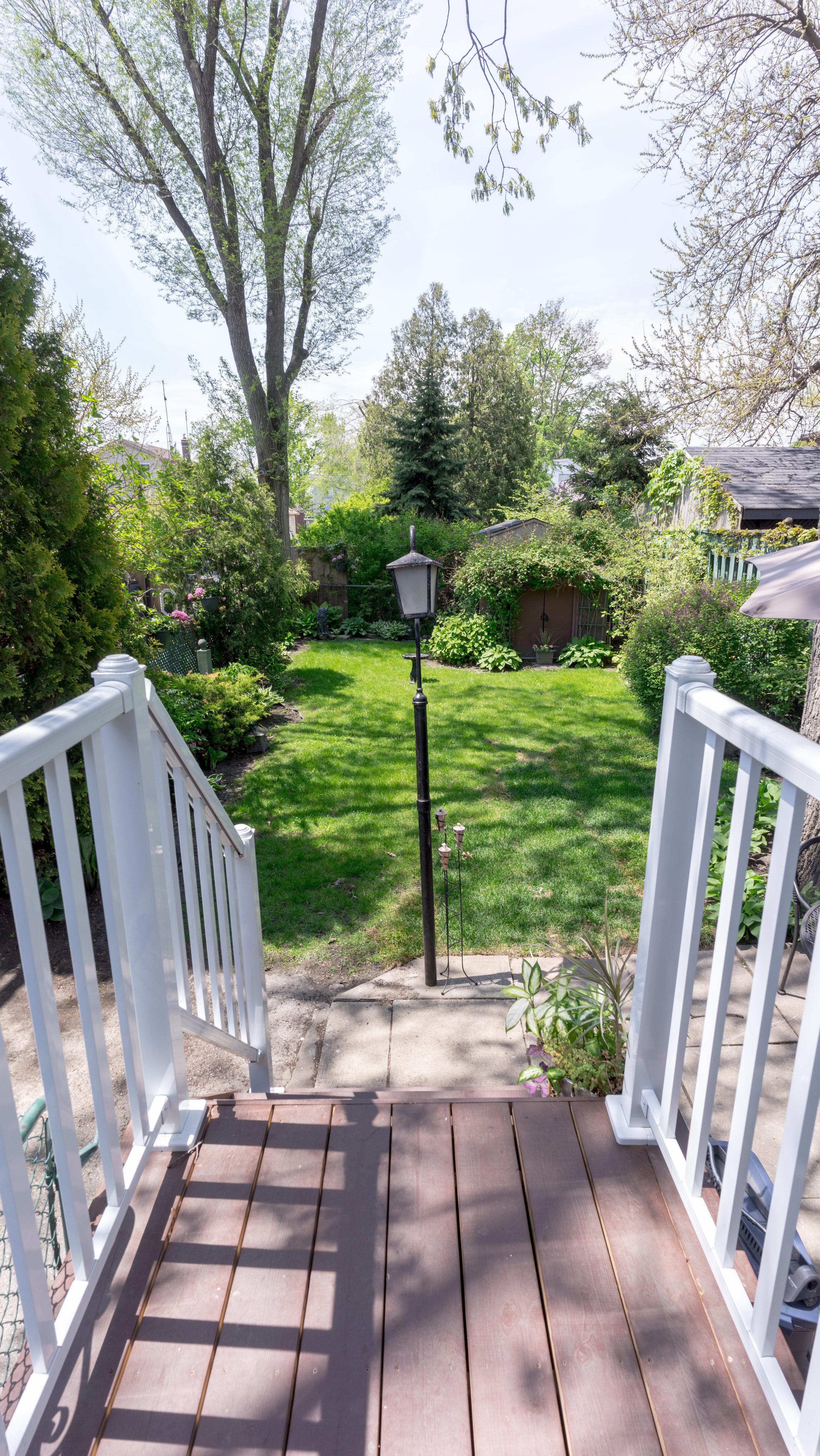 #18 - Garden - Oak Park-43.jpg