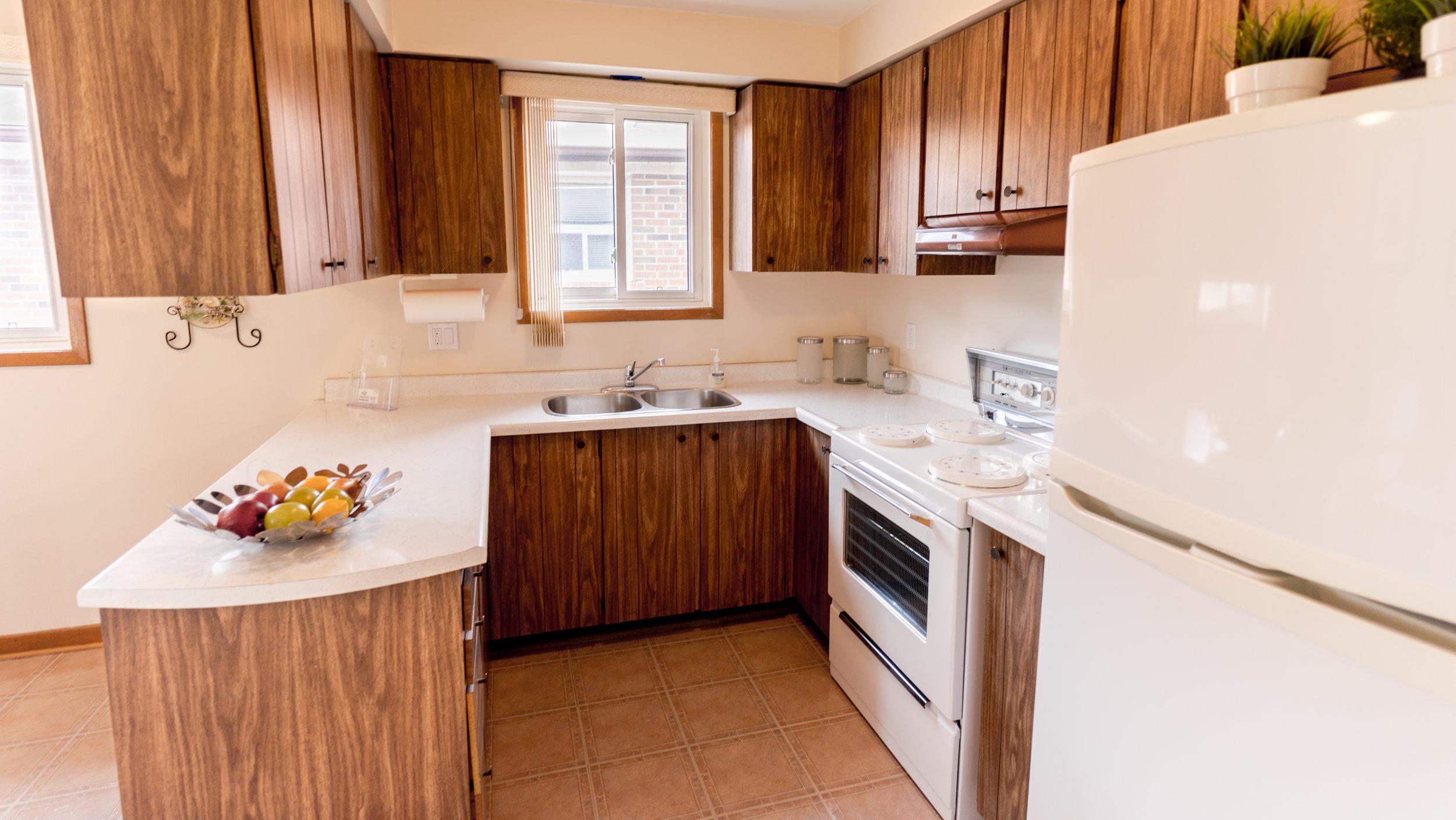 #8 - Kitchen - Frith-18.jpg