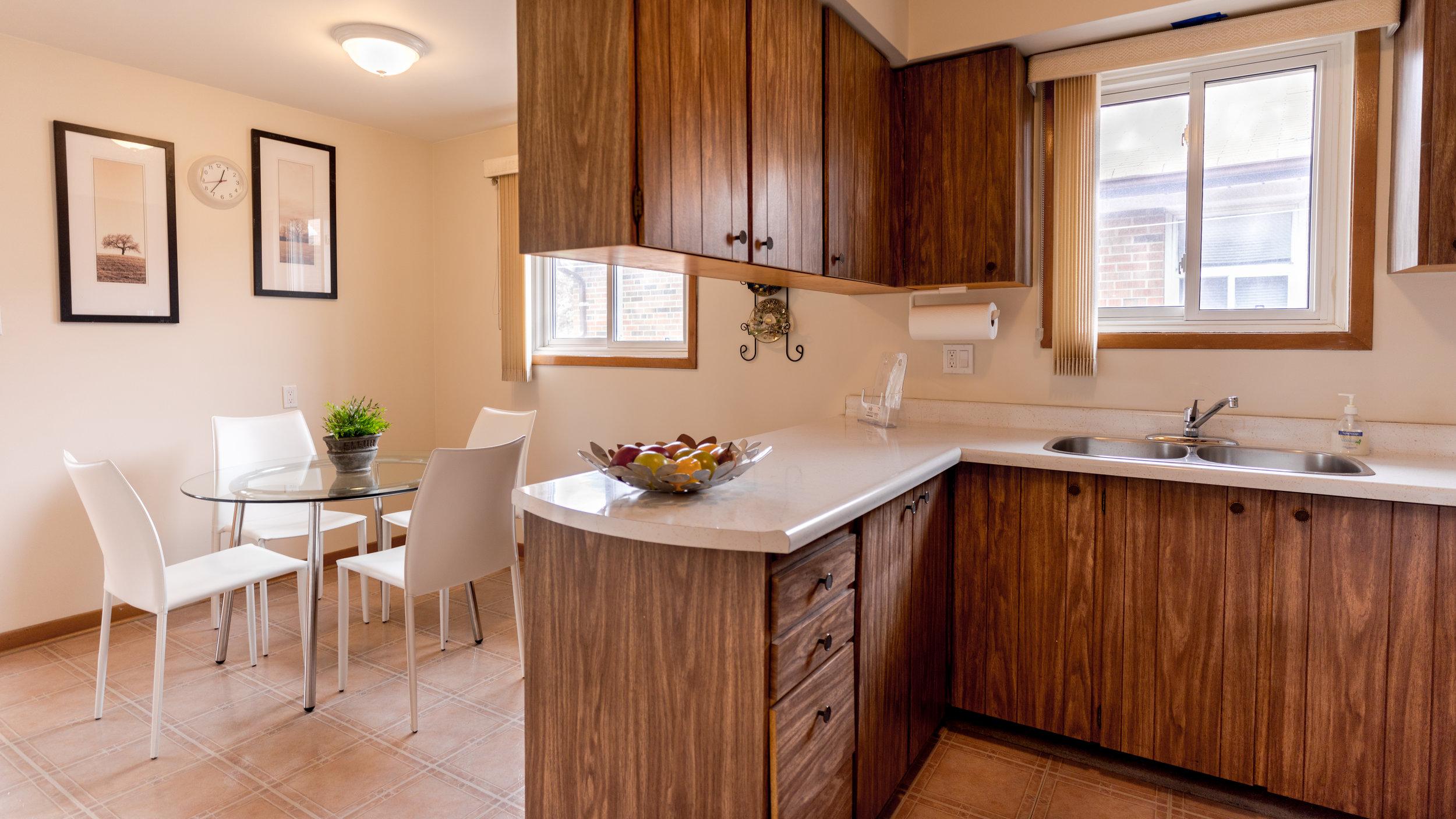 #9 - Kitchen - Frith-19.jpg