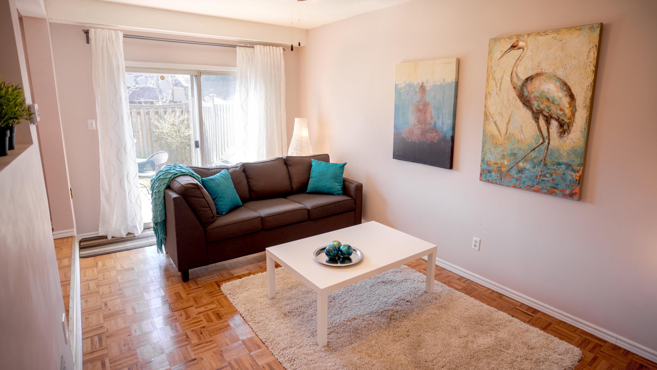 #2 - Living Room - Fundy-18.jpg