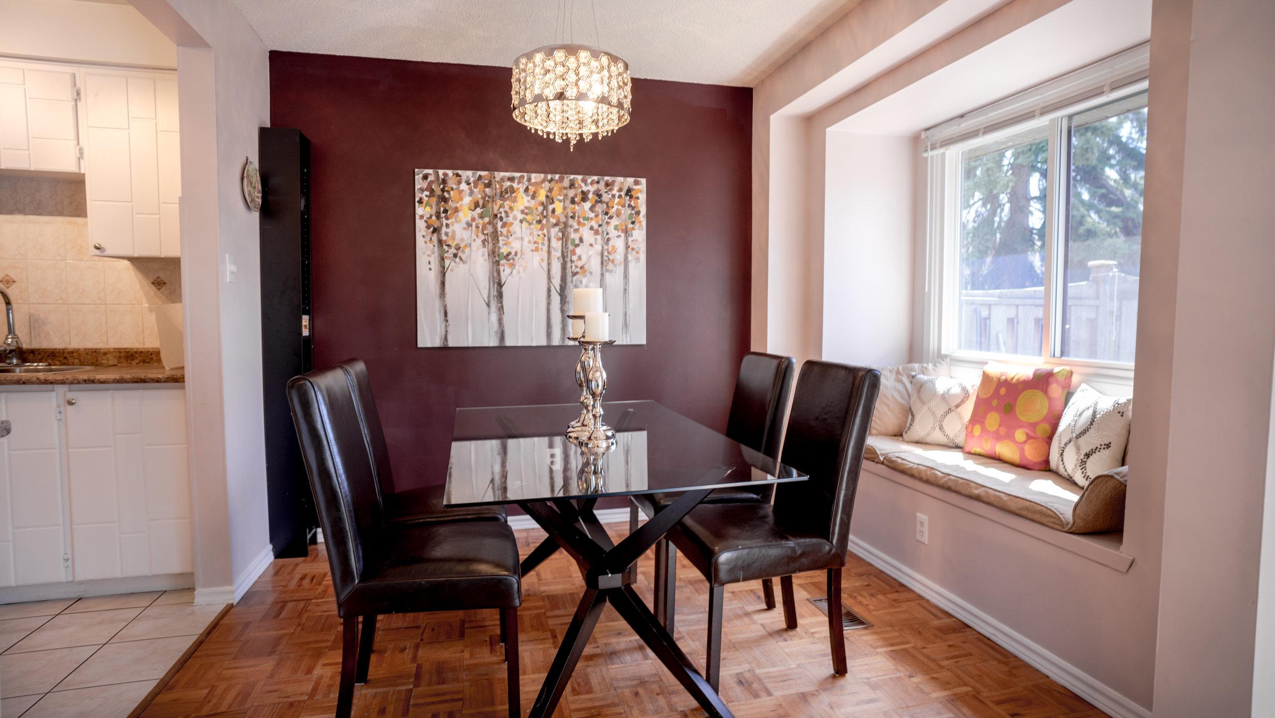 #3 - Dining Room - Fundy-16.jpg