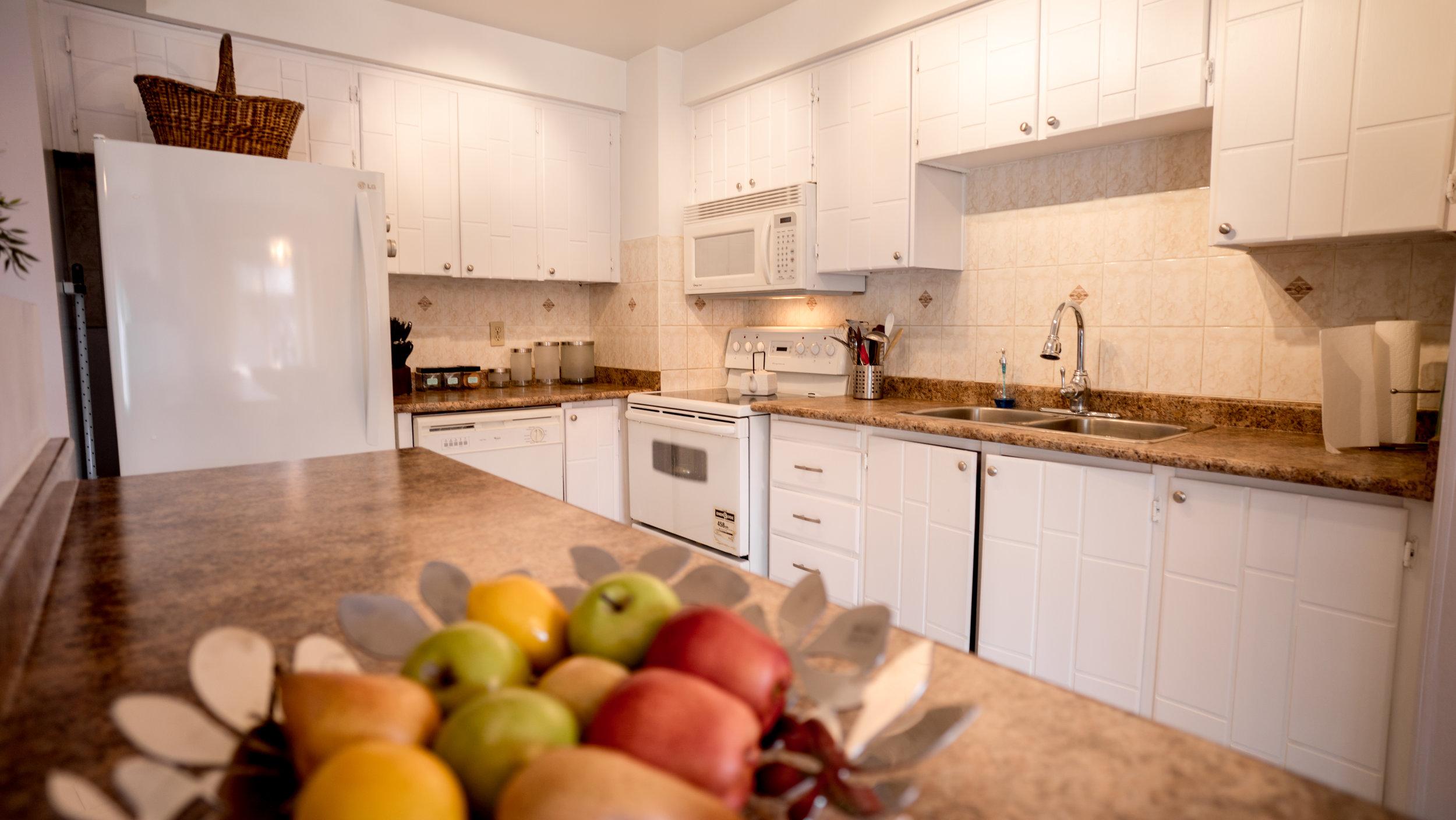 #8 - Kitchen - Fundy-14.jpg