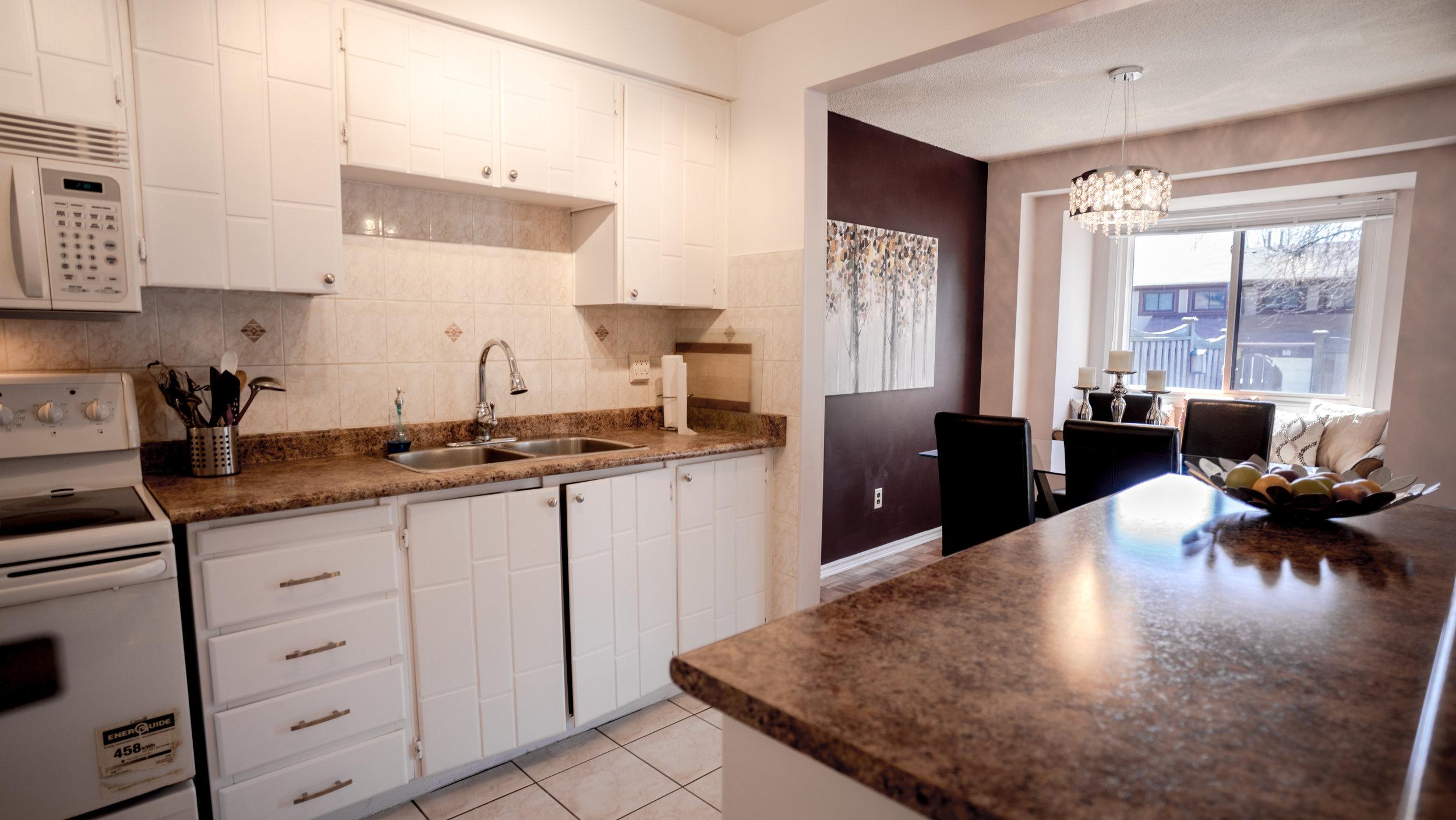 #9 - Kitchen - Fundy-15.jpg