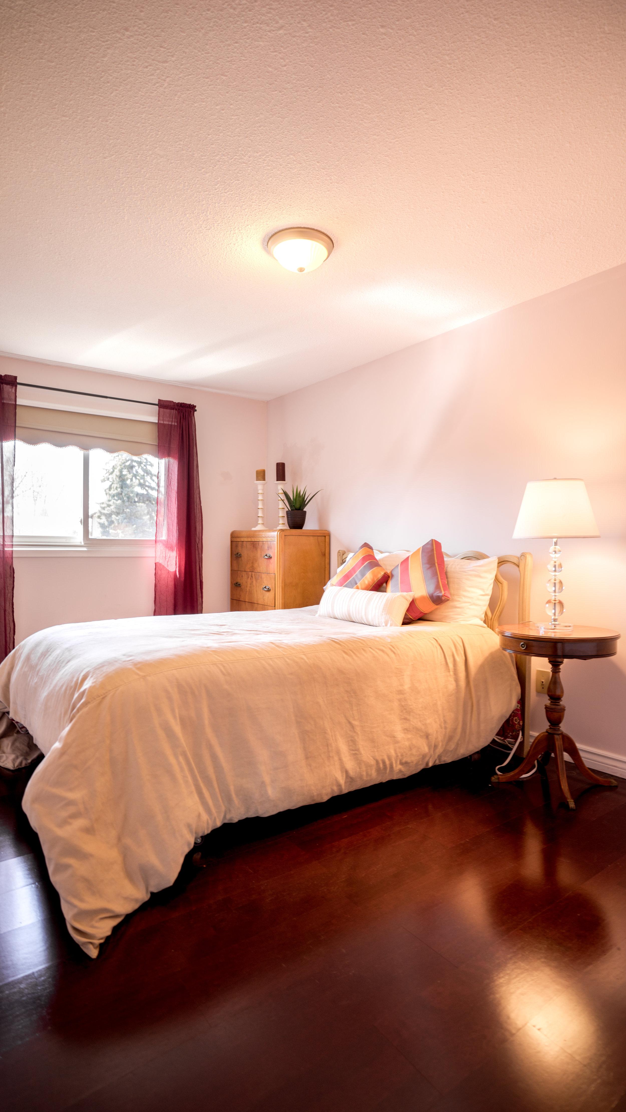 #13 - 2nd Bedroom - Fundy-36.jpg
