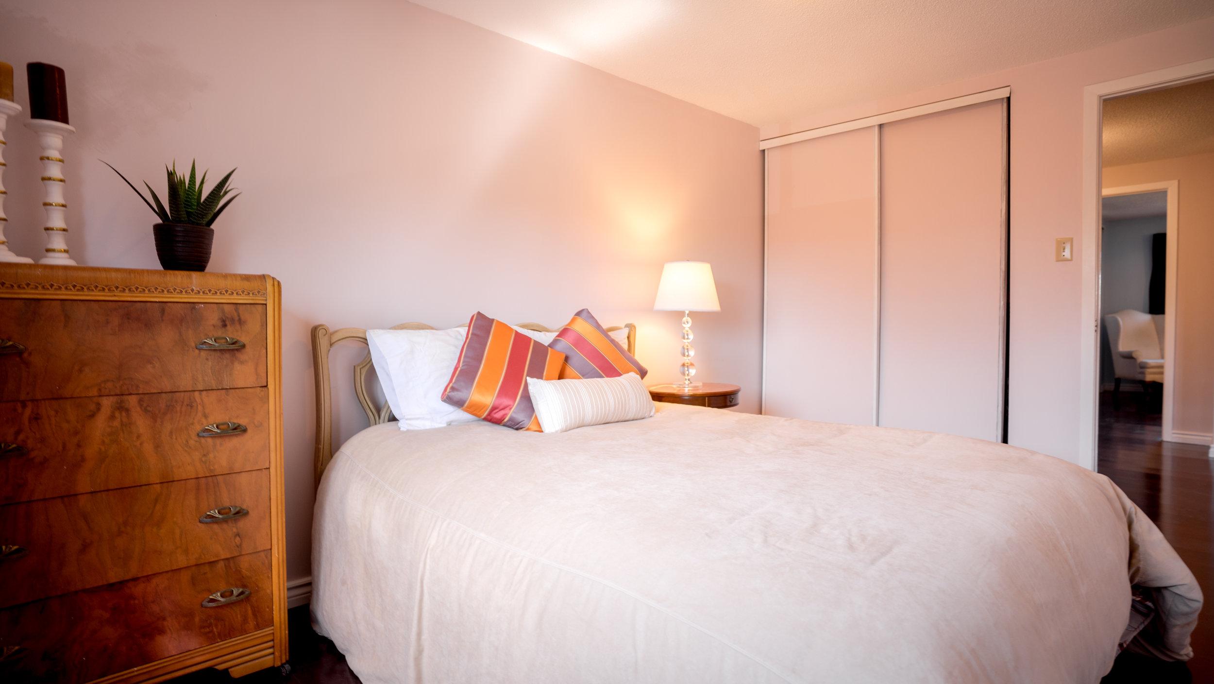 #14 - 2nd Bedroom - Fundy-37.jpg