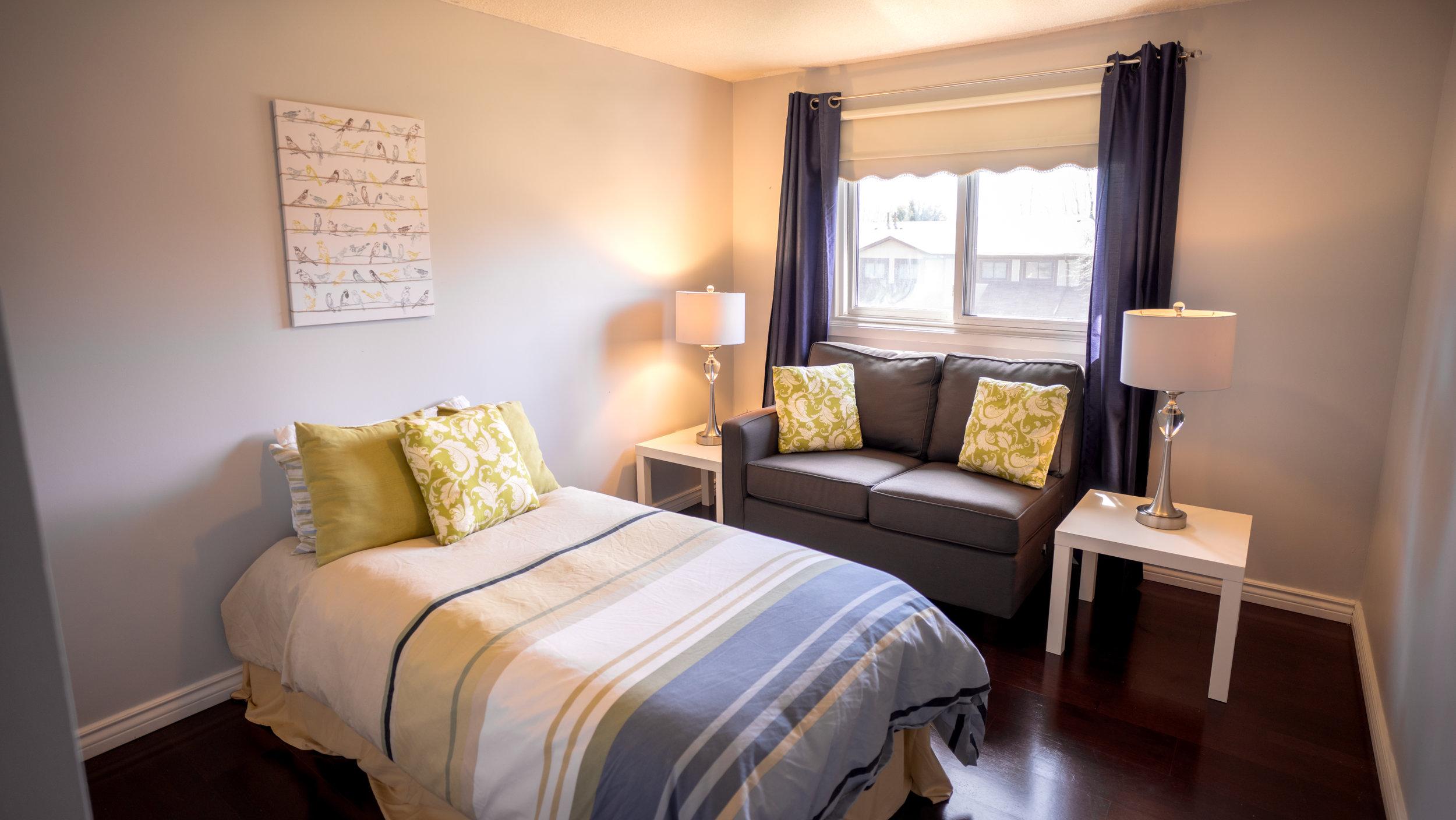 #15 - 3rd Bedroom - Fundy-38.jpg