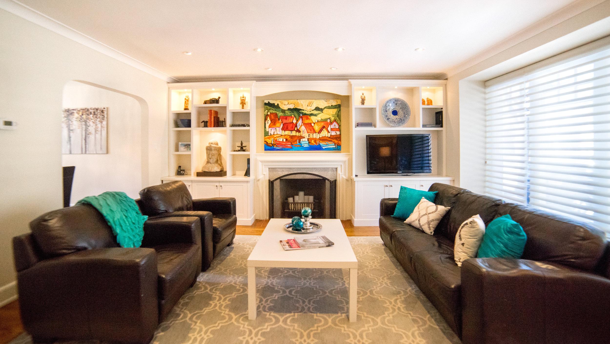 #2 - Living Room.jpg