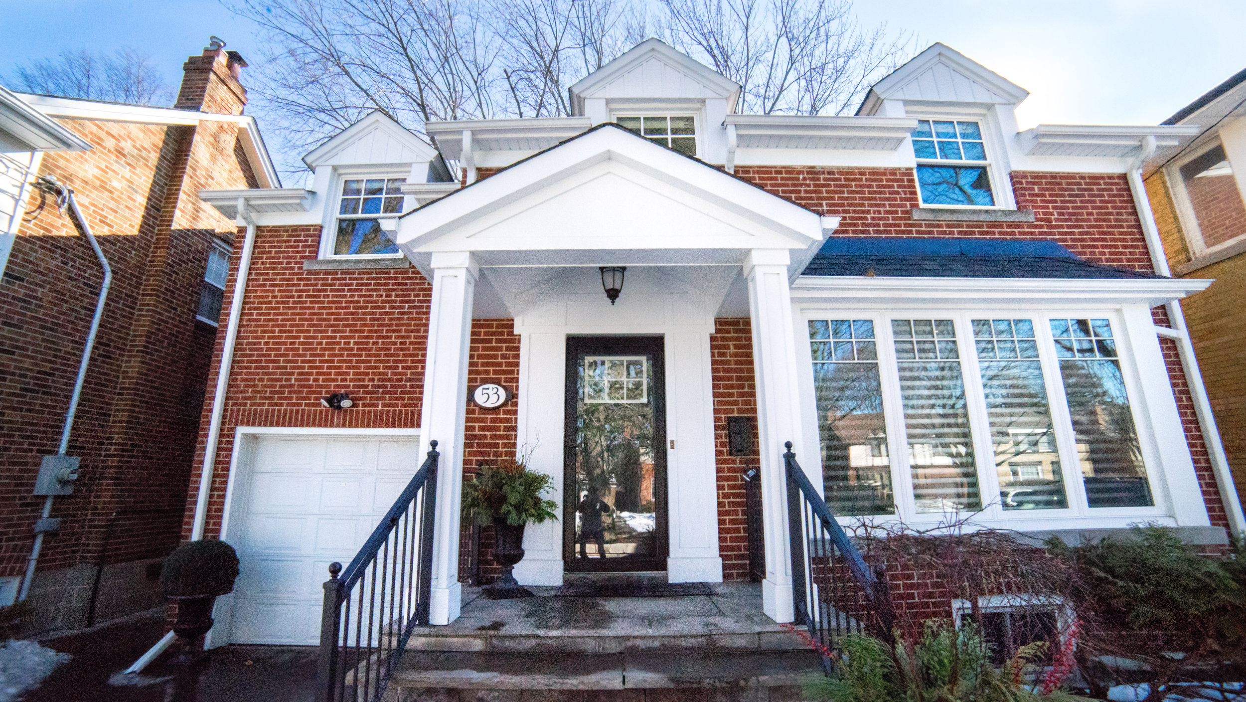 #1 - House.jpg
