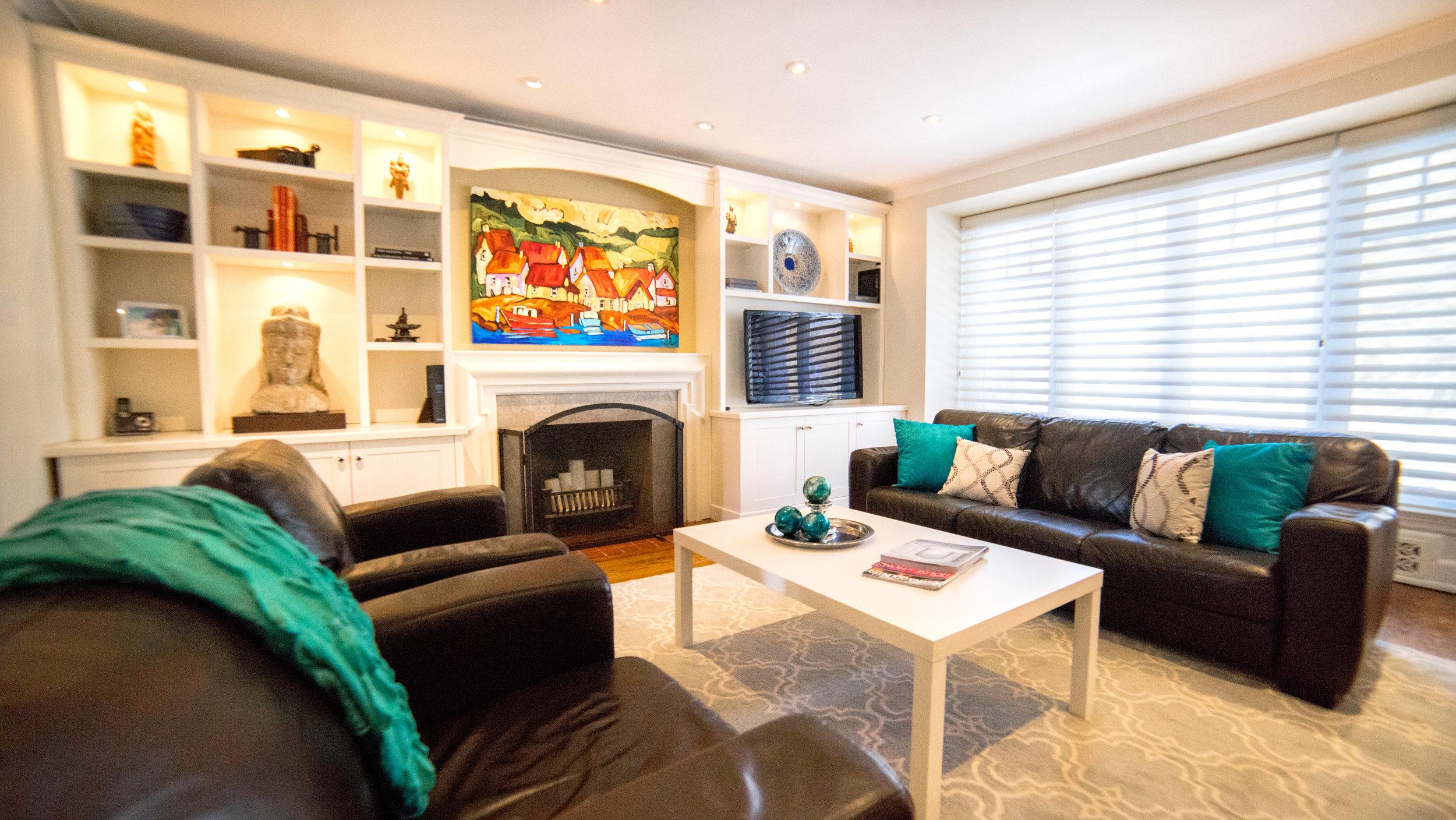 #3 - Living Room.jpg