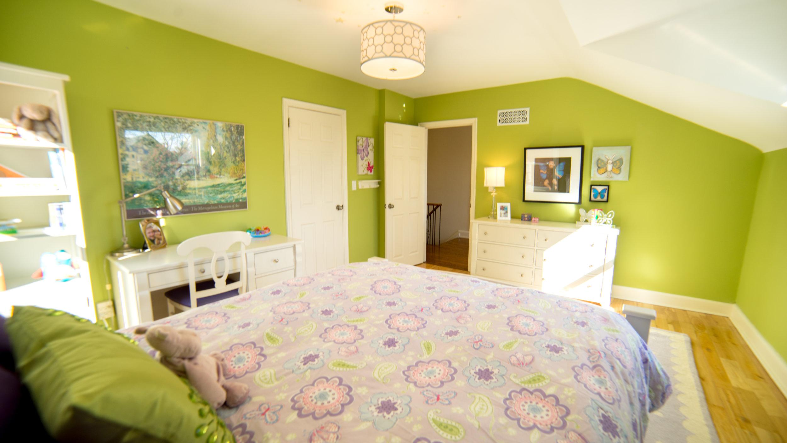 #12 - 2nd Bedroom.jpg
