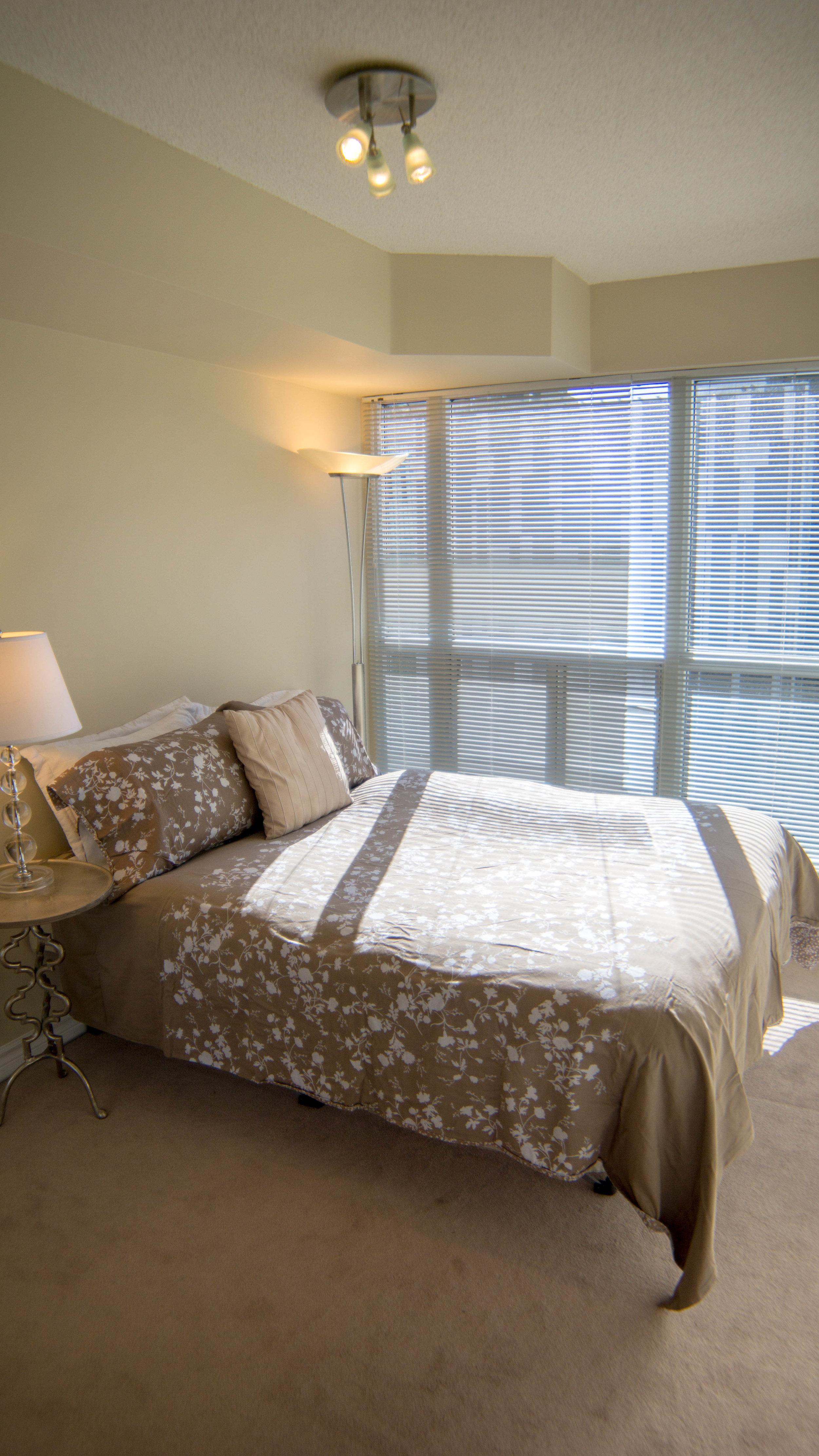 #15 - 2nd Bedroom - Wellington-56.jpg