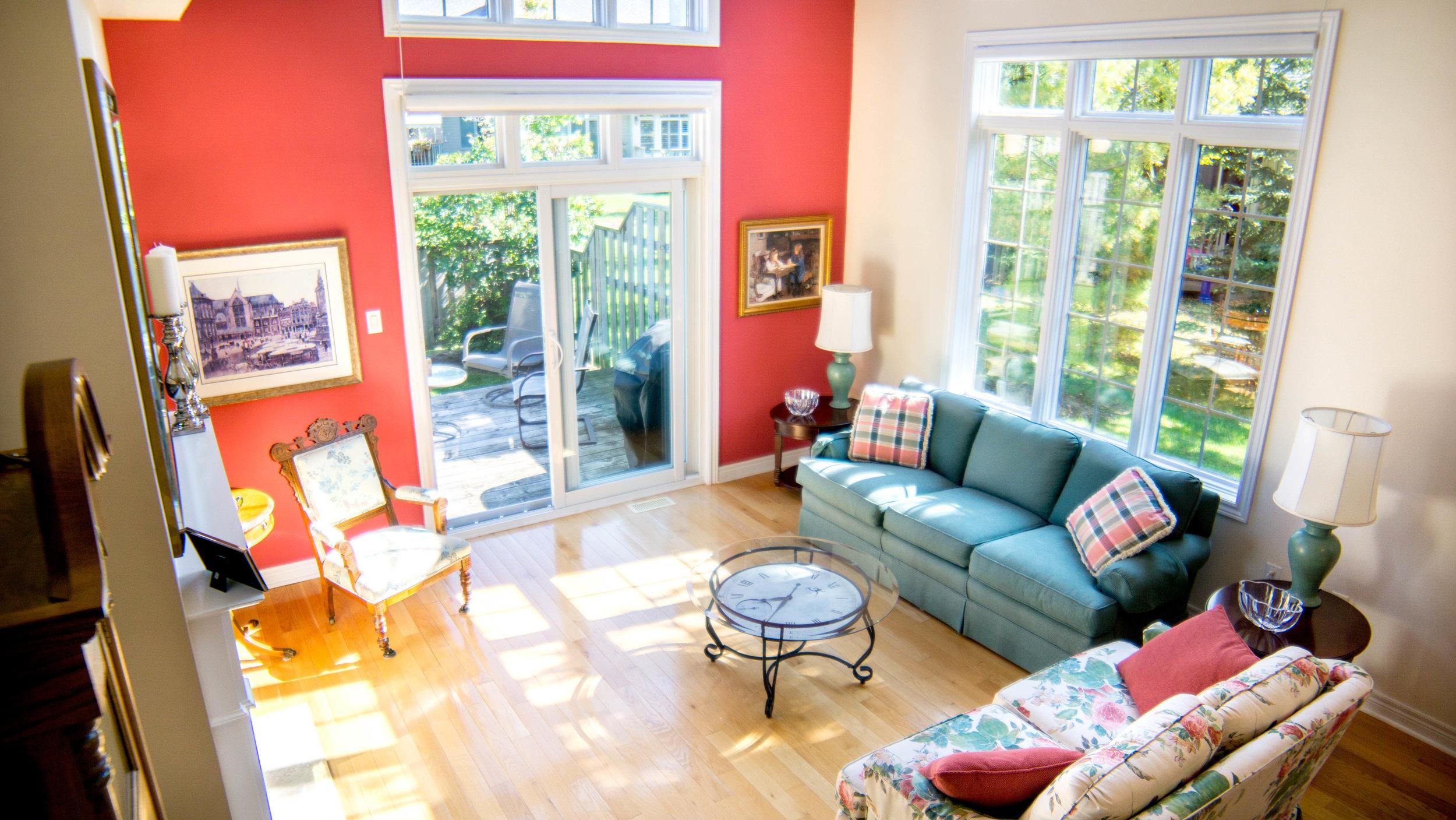 #3 - Living Room -Louisbourg-22.jpg